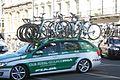 Tour of Britain 2016 4.jpg