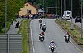 Tour of Norway 2019 Drammen (15).jpg
