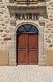 Town hall of La Fouillade 02.jpg