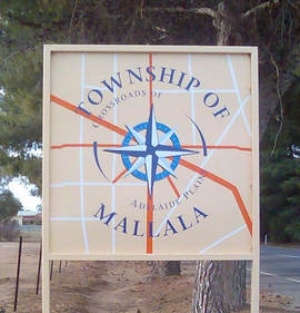 Township Of Mallala.png