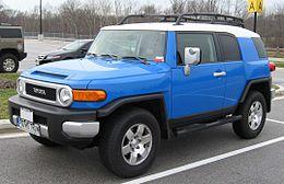 http://upload.wikimedia.org/wikipedia/commons/thumb/2/21/Toyota-FJ-Cruiser-2.jpg/260px-Toyota-FJ-Cruiser-2.jpg