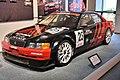 Toyota Chaser 1998 JTCC.jpg