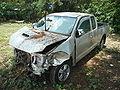 Toyota Hilux crash 1.jpg