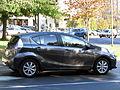 Toyota Prius C 2013 (14550129513).jpg