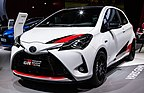 Toyota Yaris GRMN IMG 0856.jpg