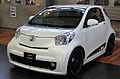 Toyota iQ GRMN.jpg