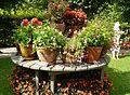 Trädgård till nytta och nöje 2012 pt 06.jpg
