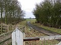 Track to Harpham - geograph.org.uk - 142936.jpg