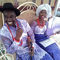 Traditional marriage in Lagos, Nigeria.jpg