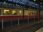 File:Train Station - Flickr - anantal.jpg
