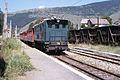 Trains de la Mure T10.jpg