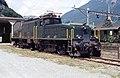 Trains historiques des C.F.F. (Suisse) (5827843878).jpg
