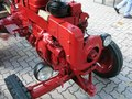 File:Traktor Porsche 1959 01.ogv