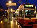Tramlink-Beckenham Jn.jpg