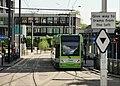 Tramlink (27140728792).jpg