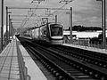 Trams P9218387.jpg