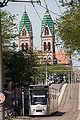Trams de Fribourg IMG 4388.jpg