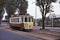 Trams de Porto (Portugal) (4539593563).jpg