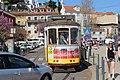 Tramway place Portes Soleil Lisbonne 1.jpg