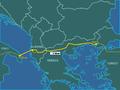 Trans Adriatic Pipeline.png