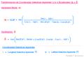 Transformación de Coordenadas Galácticas a Ecuatoriales.png