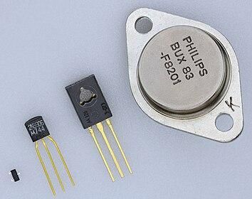 Transistorer (cropped)