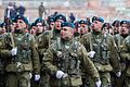 Transnistrian infantry.JPG