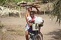Transport de bagage sur vélo.jpg