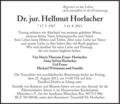 Traueranzeige Hellmut Horlacher 1.png