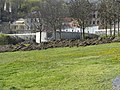 Travaux Passerelle Saint-Clair Rhône rive droite.JPG