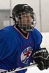 Travis Jets Hockey team 121118-F-RU983-006.jpg