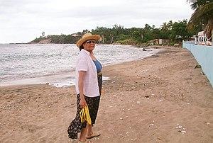 Treasure Beach - Treasure Beach, Jamaica