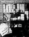 Treasury department official 1907.jpg