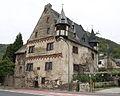 Treis-Karden Kurtrierisches Amtshaus 72.JPG
