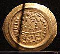 Tremisse emesso da marinus monetarius, ticinum-pavia 650-675 ca.jpg