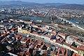 Trenčín Castle 28.jpg
