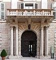 Trento-Palazzo Fugger-Galasso-portal.jpg