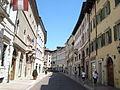 Trento 07057.JPG