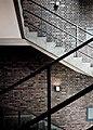 Treppenhaus des HE-Gebäudes.jpg