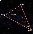 Triángulo estival asterísmo.jpg