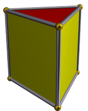 Triangular prism.png