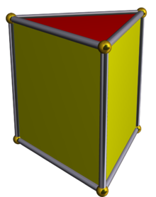 220px-Triangular_prism dans CITE INTRATERRESTRE