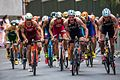 Triathlon at the 2016 Summer Olympics – Men's 1.jpg