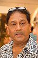 Tridib Jyoti Mookherjee - Kolkata 2015-04-21 8332.JPG