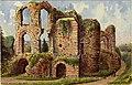 Trier, Kaiser-Palast. 639B-Trier, Kaiser-Palast. 639B (NBY 420751).jpg