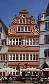 Trier Rotes Haus BW.jpg