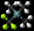 Trifluoromethyltrimethylsilane-3D-balls.png