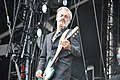 Triggerfinger Rock am Ring 2014 (70).JPG