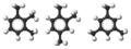 Trimethylbenzene-isomers-3D-balls.png