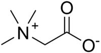 Trimethylglycine.png